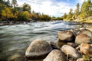 BrownsCanyon_Wilderness_Study_Area_credit_BobWick_BLM