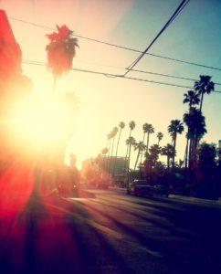 Californie 02 06 15