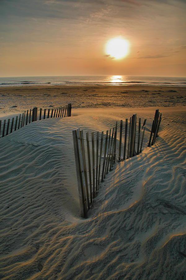 Climat : la fin des plages … ?