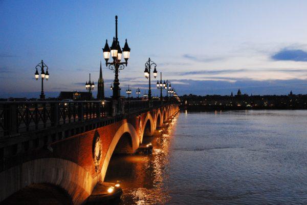 Bordeaux 14 12 15