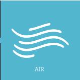 Icone air