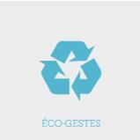 ecogeste-icon-sogedo-gris