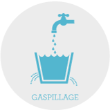 gaspillage-icon-sogedo-gris