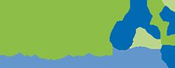 Logo Sogedo