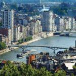 Liège 20 02 17