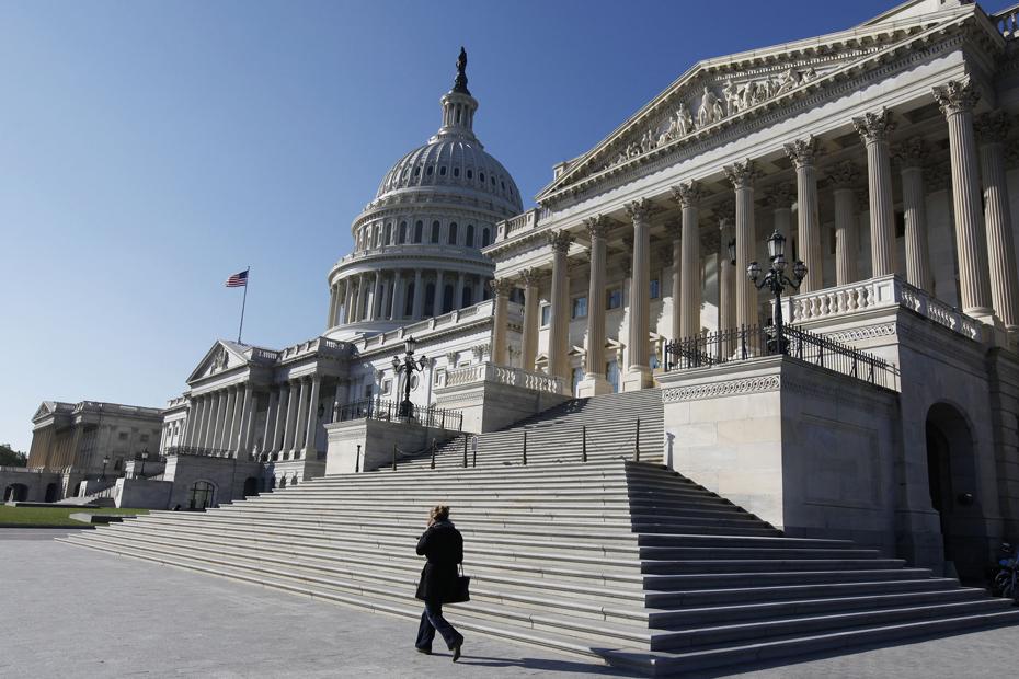 Congrès des Maires : défendre l'investissement