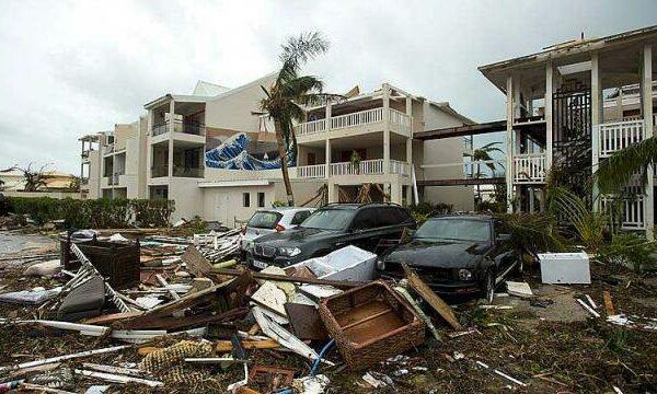 Irma 08 09 17