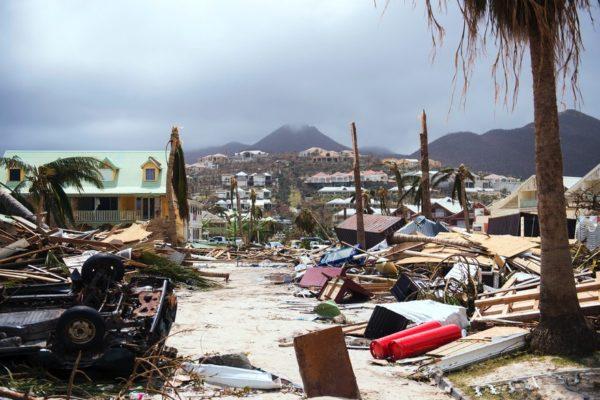 Irma 09 09 17