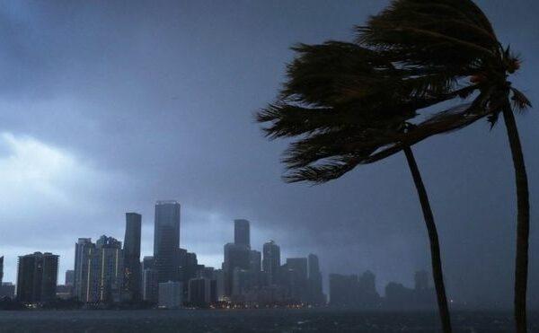 Irma floride 12 09 17