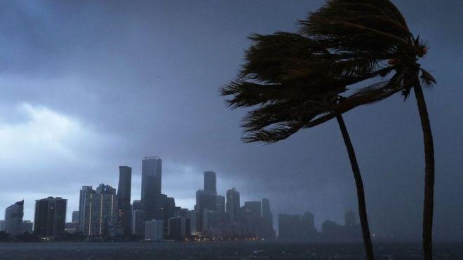Réchauffement climatique : et une conférence internationale de plus …