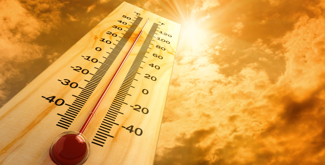 Climat : des effets pratiques à méditer …