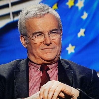 Europe : de nouvelles dispositions pour protéger la qualité de l'eau