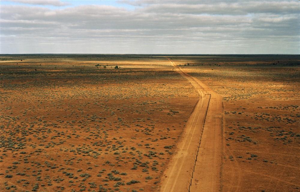 Climat : le drame de l'Australie parle aux yeux