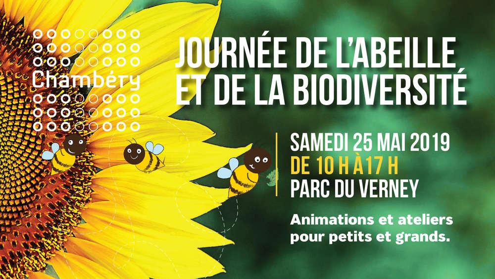 Biodiversité : des actions de plus en plus locales