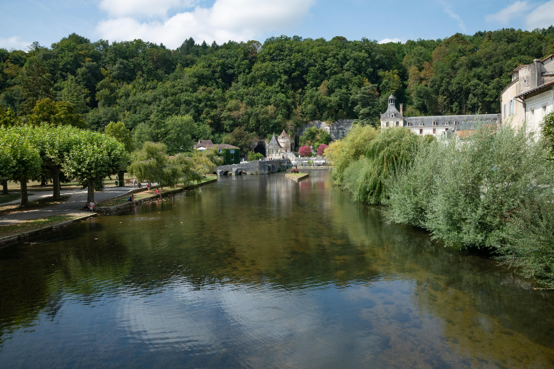 Eté 2020 : enfin la reconnaissance des villages de France !