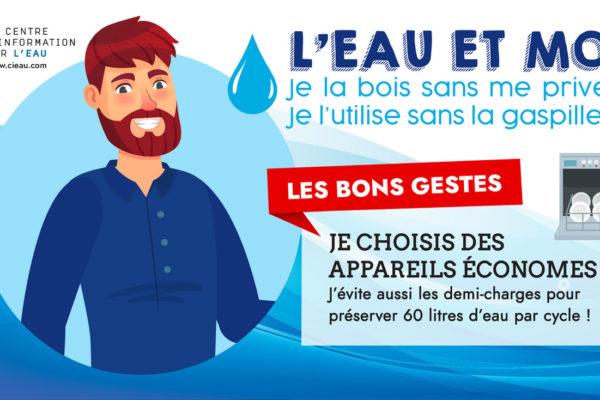 CIEAU_bons_gestes_electromenager