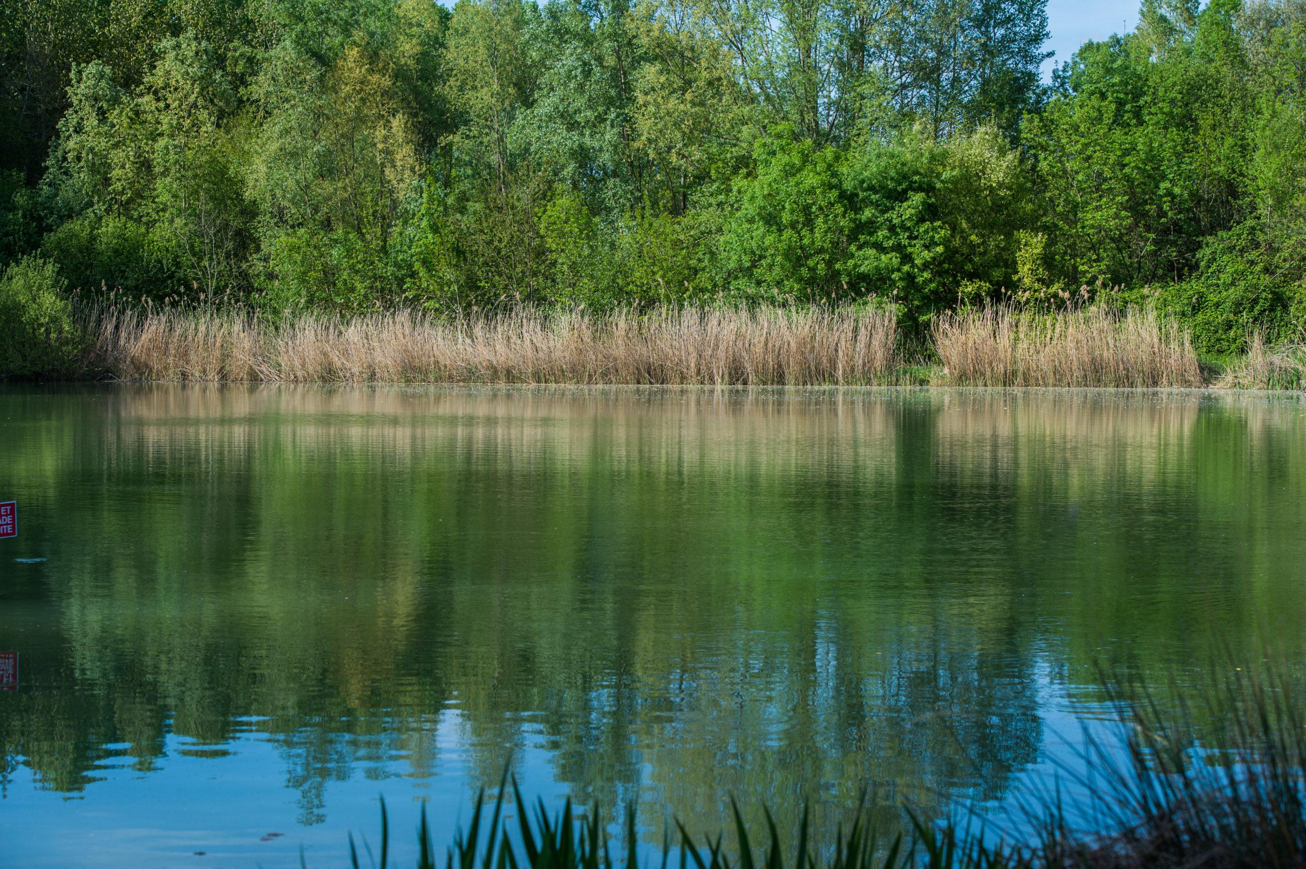 L'Agence de l'Eau Adour Garonne mène une action pédagogique indispensable sur le prix de l'eau